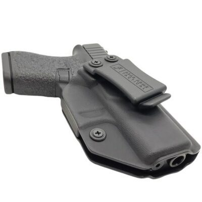 IWB KYDEX Holster – Bear Armz Tactical Concealed Carry GLOCK 43 & 43X